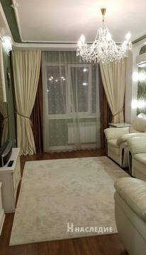 Продается 2-к квартира Соборный - Фото 4