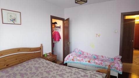 3-х комнатная квартира в новом тихом спальном районе! - Фото 2