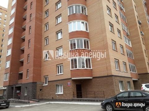 1, Краснодонская ул, 3 - Фото 1