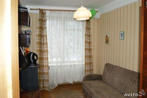 Аренда квартиры, Губкин, Ул. Белгородская - Фото 1