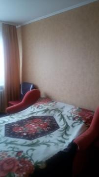 Продам 3-комн. квартиру на ул. Эльблонгская - Фото 2