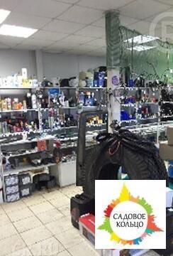 Описание объекта Продается действующая азс. Находится на Дмитровс - Фото 4