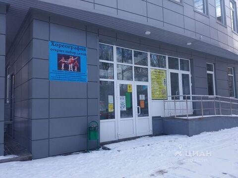 Продажа торгового помещения, Ивантеевка, Ул. Богданова - Фото 2