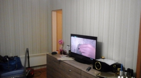Продажа квартиры, Белоусово, Жуковский район, Ул. Гурьянова - Фото 2