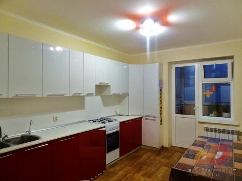 Перспективный, 2-х комнатная квартира - Фото 1