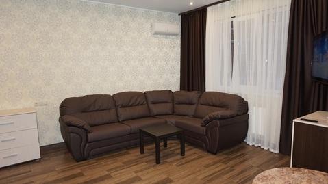 Современная квартира в центре Сочи - Фото 2
