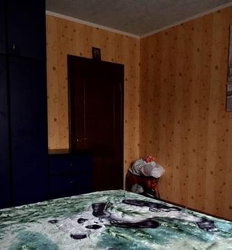 Продажа квартиры, Ростов-на-Дону, Ул. Таганрогская - Фото 3