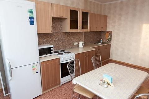Сдам квартиру на Ленина 30 - Фото 4
