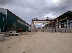 Продажа производственного помещения, Тверь, Базовый проезд - Фото 1