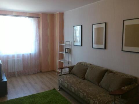 Сдам квартиру в Белово - Фото 2