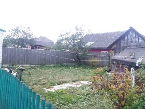 Продам часть дома на Липовой горе - Фото 5
