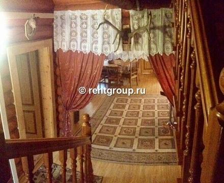 Аренда дома посуточно, Иркутск - Фото 4