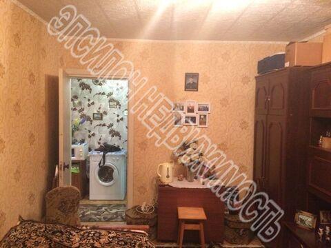 Продается 2-к Комната ул. Чернышевского - Фото 4