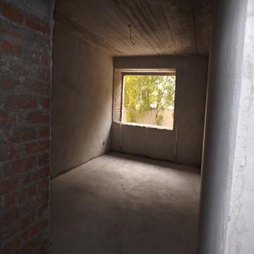Двухкомнатная квартира в строящемся доме от застройщика - Фото 3