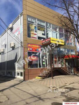 Продажа торгового помещения, Майкоп, Ул. Гагарина - Фото 2