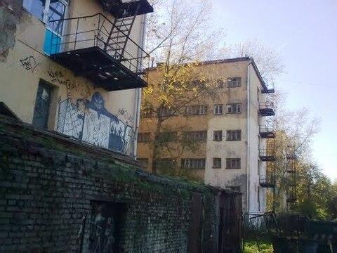 Продажа квартиры, м. Сокол, Ул. Часовая - Фото 1