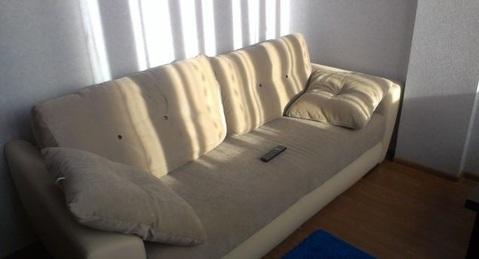Сдача уютной квартиры - Фото 4