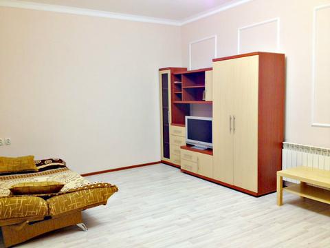 Однокомнатная квартира на Пушкинской - Фото 2