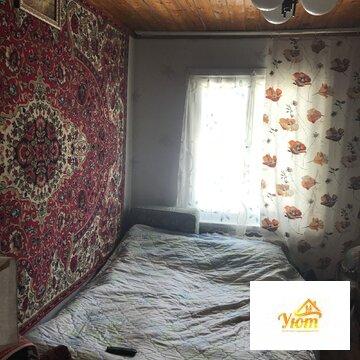 Продается дом на участке 8 соток, Раменск. р-н, п. Кратово - Фото 4