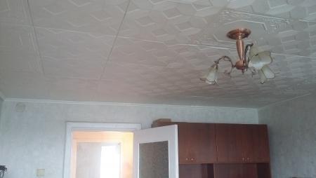 Продается 3-х комнатная квартира г. Георгиевск - Фото 5