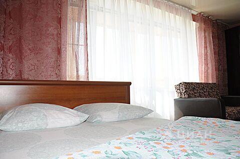 Аренда квартиры посуточно, Улан-Удэ, Ул. Геологическая - Фото 2
