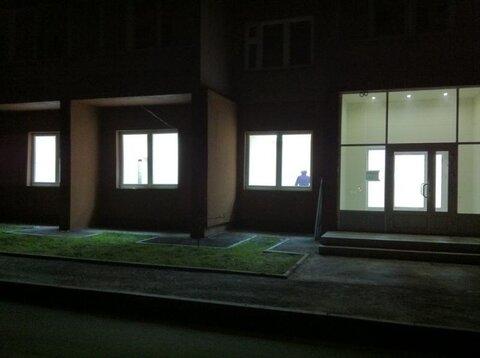Нежилое помещение 82 кв.м, ул. Фатьянова - Фото 3