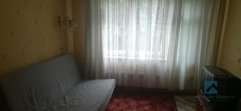 Аренда квартиры, Краснодар, Ул. Анапская - Фото 3