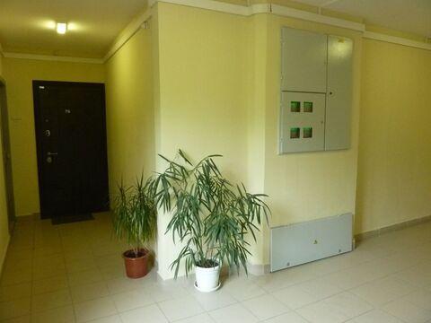 Продаем однокомнатную квартиру в ЖК Ольгино-Парк - Фото 5