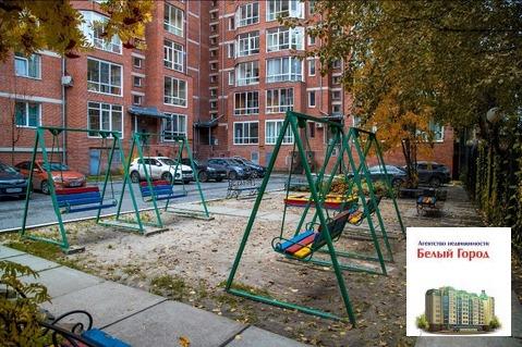 Сдам 2 комнатную квартиру в Томске, Лесной переулок, 4 - Фото 2