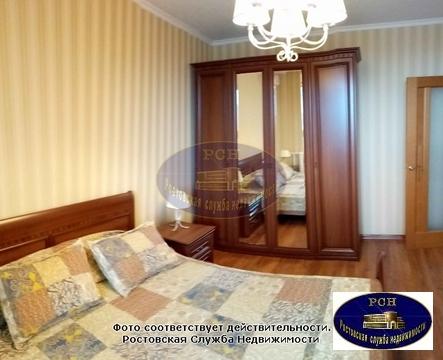 Квартира с отличным ремонтом в новом кирпичном доме. - Фото 3