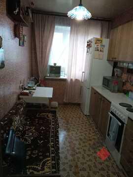 Продам 2-к квартиру, Марушкино д, улица Липовая Аллея 10 - Фото 2