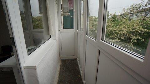 Купить однокомнатную квартиру с евро- ремонтом. - Фото 5