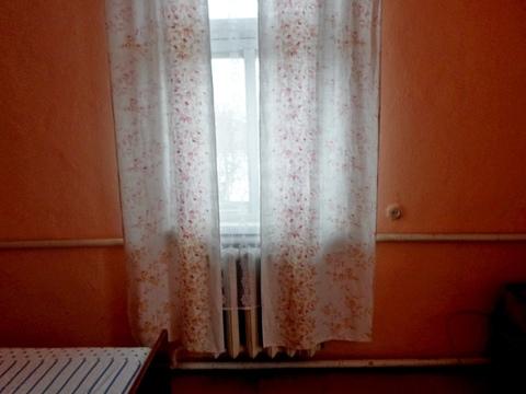 Дом Саяногорск, ул. Зеленая - Фото 5