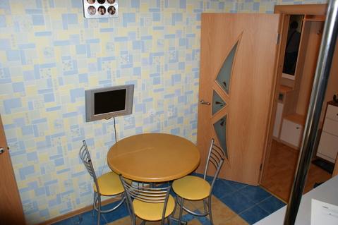 Продам 2-х комнатную страницу - Фото 2