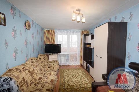 Квартира, ул. Новоселов, д.6 - Фото 3