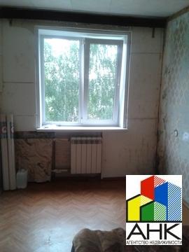 Квартира, ул. Ленина, д.24 - Фото 1