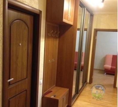 Продам уютную 2-х комн. квартиру в г. Королев - Фото 2