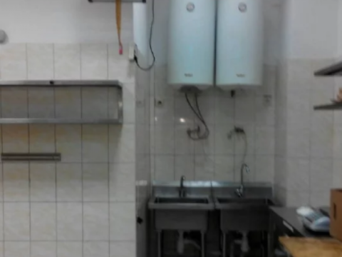 Аренда производственного помещения, Севастополь, Ул. Брестская - Фото 3