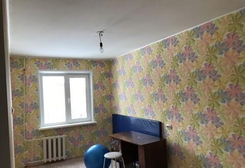 Сдам 3х комнатную квартиру ул Мичурина 83, - Фото 5