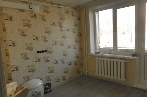 2-х комнатная квартира в Муриково - Фото 5