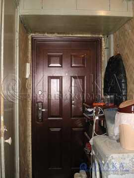 Продажа комнаты, м. Ломоносовская, Ул. Народная - Фото 3