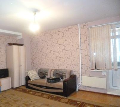 Отличная двухкомнатная квартира в центре г.Чехов. - Фото 4
