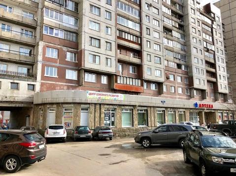 Объявление №55264226: Продаю 3 комн. квартиру. Санкт-Петербург, ул. Бухарестская, 122 к1,