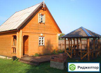 Аренда дома посуточно, Неприе, Осташковский район - Фото 1