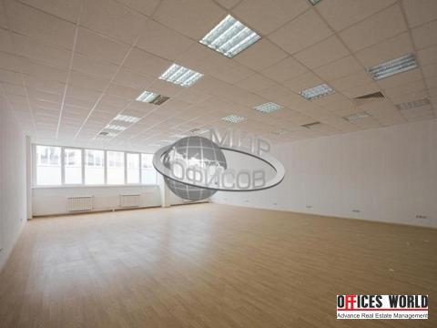 Офис, 1000 кв.м. - Фото 3
