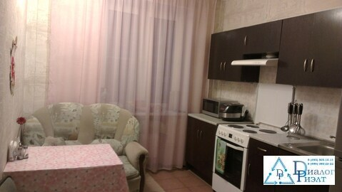 2-комнатная квартира в пешей доступности до ж/д станции Коренево - Фото 1