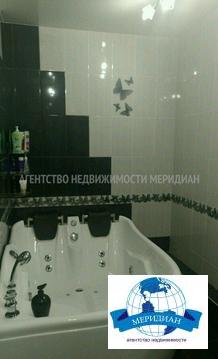Продажа дома, Ставрополь, Ул. Октябрьская - Фото 3