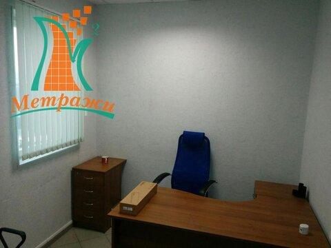 Аренда офиса, Старый Оскол, Ул. Гагарина - Фото 1