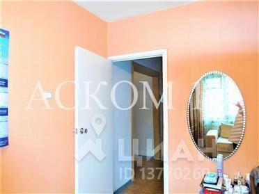 Продажа квартиры, Владивосток, Ул. Камская - Фото 1