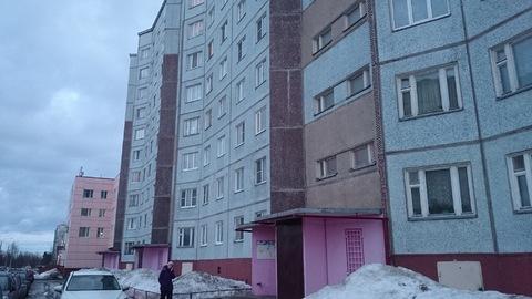 Абрамова 5 - Фото 4